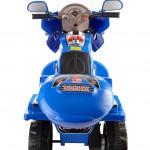 motocicleta de copii