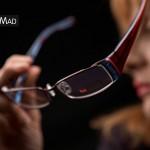 reclama ochelari de vedere