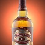 foto produs sticla de whisky