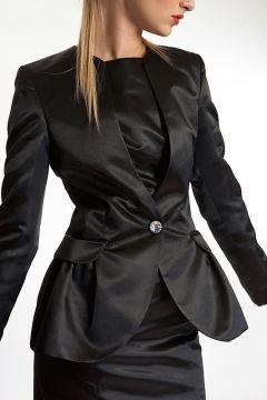 detaliu haine la moda