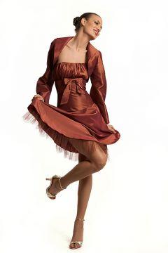 imagine pentru magazin online