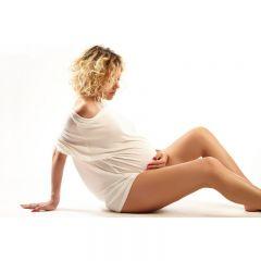 studiu graviduta seminud