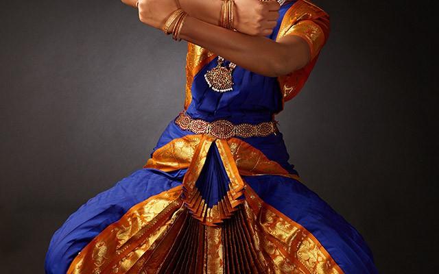 Dansul si portretistica