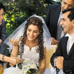 nunta de iranieni