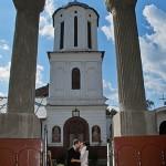 Biserica in Ramnicu Valcea