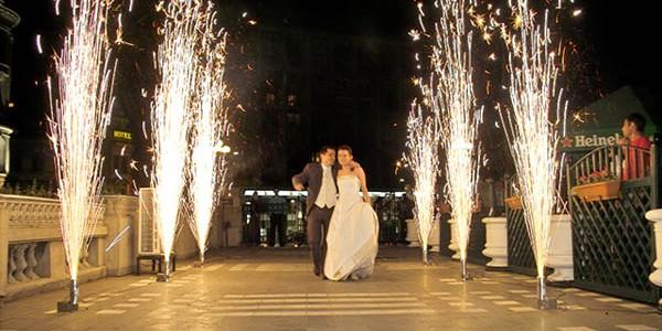 Galerie foto 6 – amestec de la mai multe nunti
