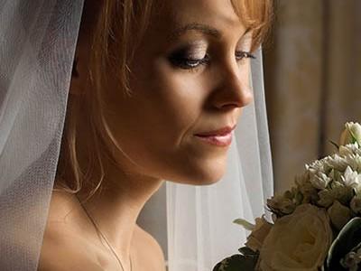 Foto nunta 5 – selectie de fotografii