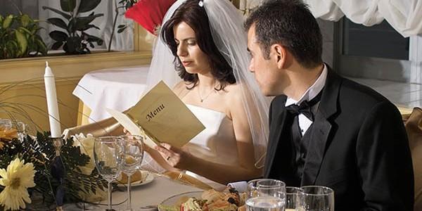 Fotografie de nunta galeria a 4-a – mireasa si mirele