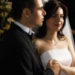 portre de nunta