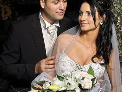 Galeria de nunta 3 – selectie de imagini