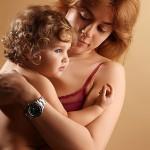 fotografie de familie cu relatia mama fiica