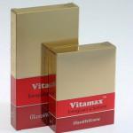reclama Vitamax