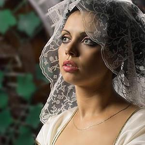 Despre sedinta foto de portret la nunta