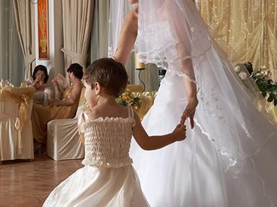 Despre rezolutie si dimensiuni pentru poze de nunta
