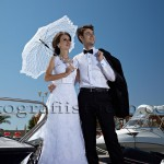 poze-nunta-RO87