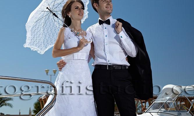 Fotografii nunta Roxana si Octavian